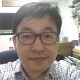 Dong-Youn Hwang