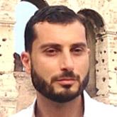 Giovanni Marfia