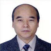 Tan Jianming