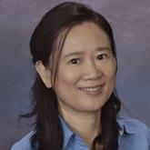 Xiumin Xu